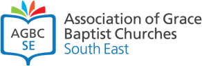 Grace Baptist